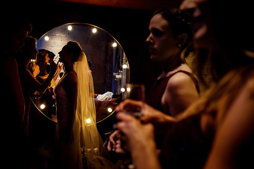 millwick_la_wedding_11.jpg