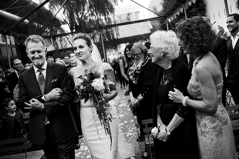 millwick_la_wedding_14.jpg
