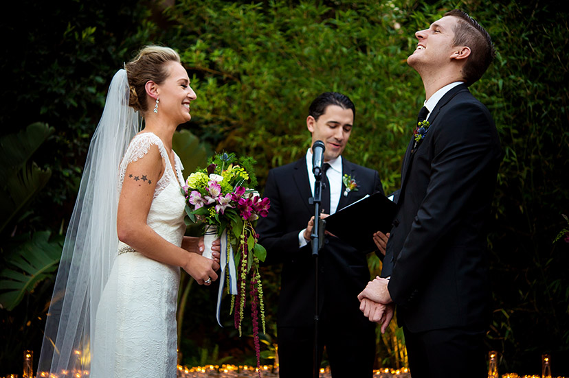 millwick_la_wedding_15.jpg