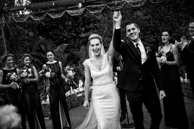 millwick_la_wedding_17.jpg