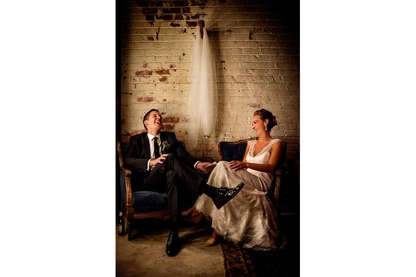 millwick_la_wedding_18.jpg