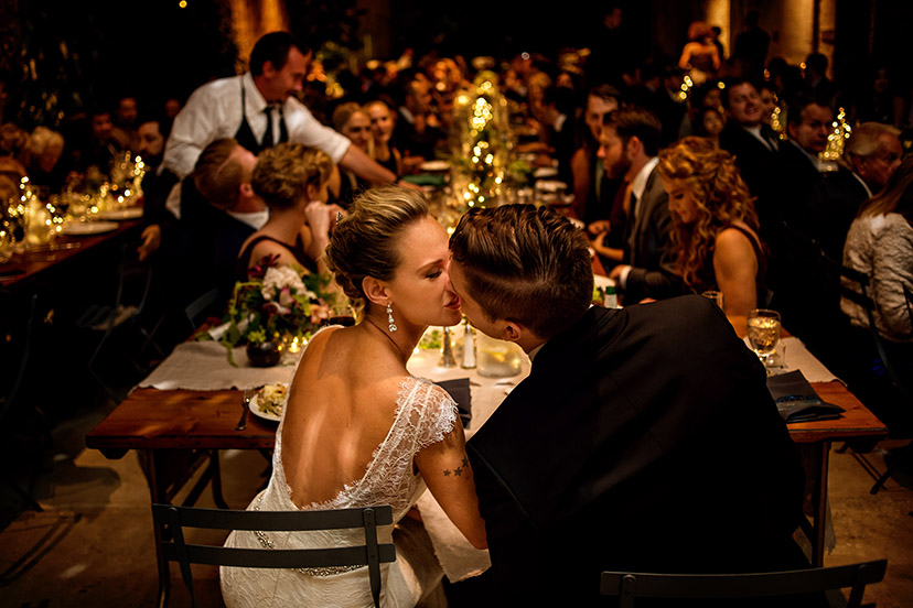 millwick_la_wedding_21.jpg