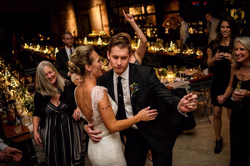 millwick_la_wedding_25.jpg