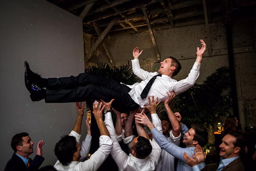 millwick_la_wedding_29.jpg