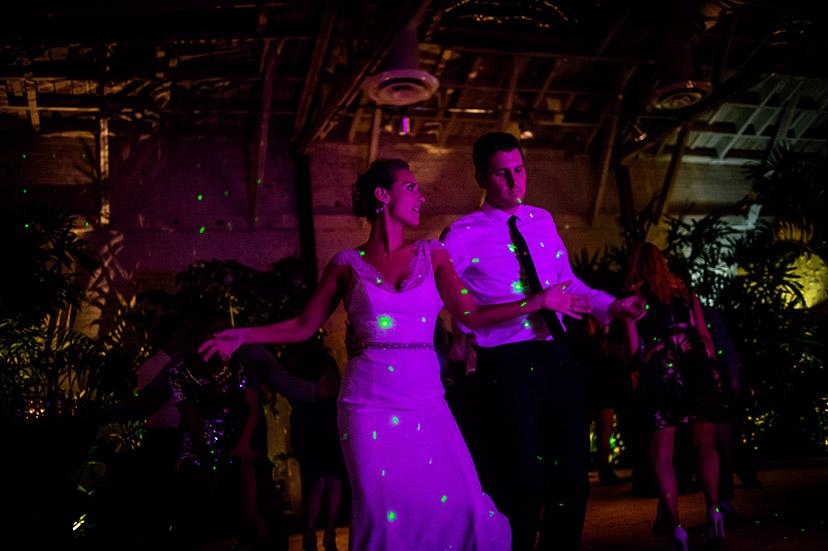 millwick_la_wedding_31.jpg