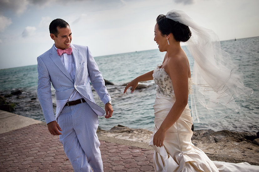 aruba_wedding_photography_18.jpg