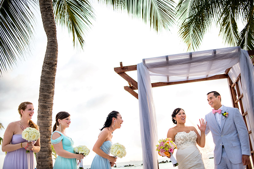 aruba_wedding_photography_22.jpg
