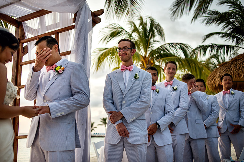 aruba_wedding_photography_25.jpg