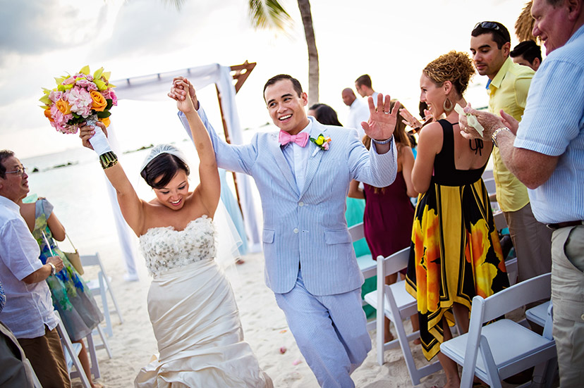aruba_wedding_photography_26.jpg