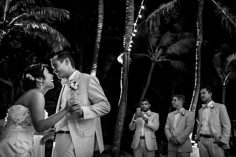 aruba_wedding_photography_28.jpg
