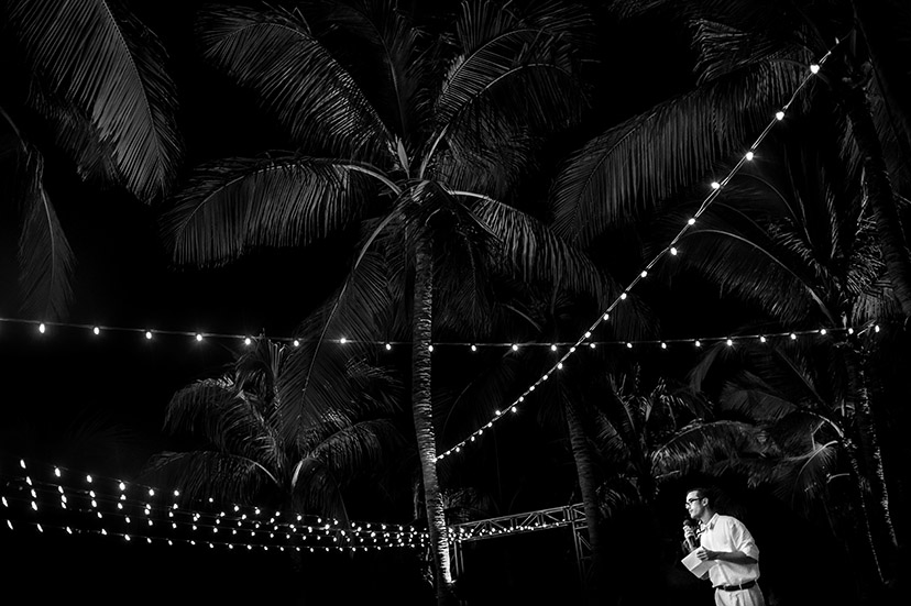 aruba_wedding_photography_29.jpg