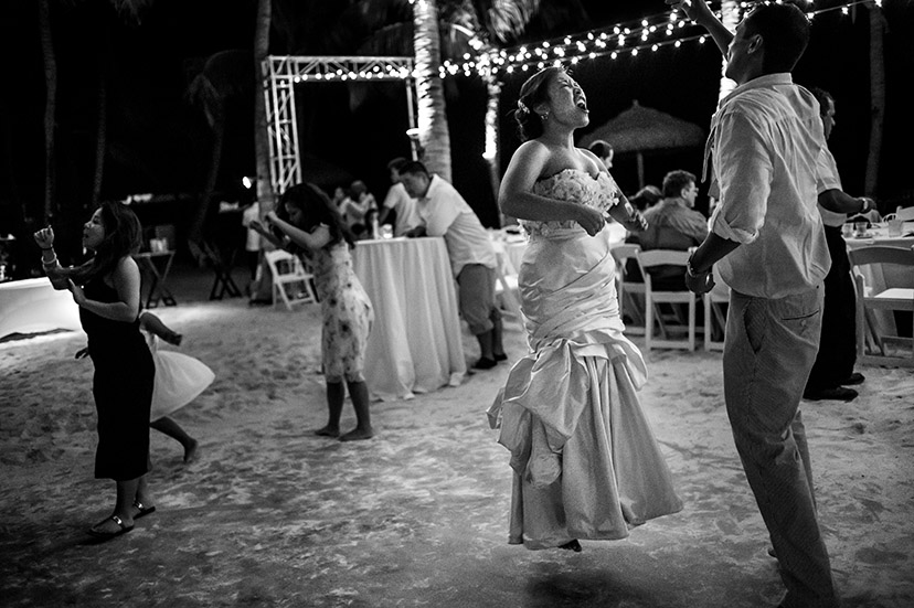 aruba_wedding_photography_33.jpg
