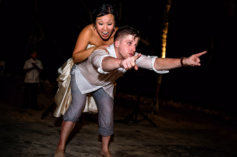 aruba_wedding_photography_37.jpg