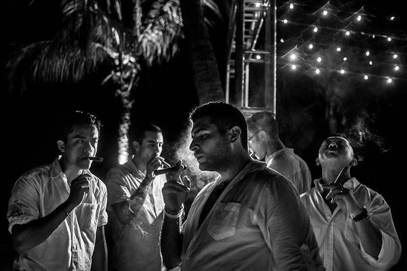 aruba_wedding_photography_39.jpg