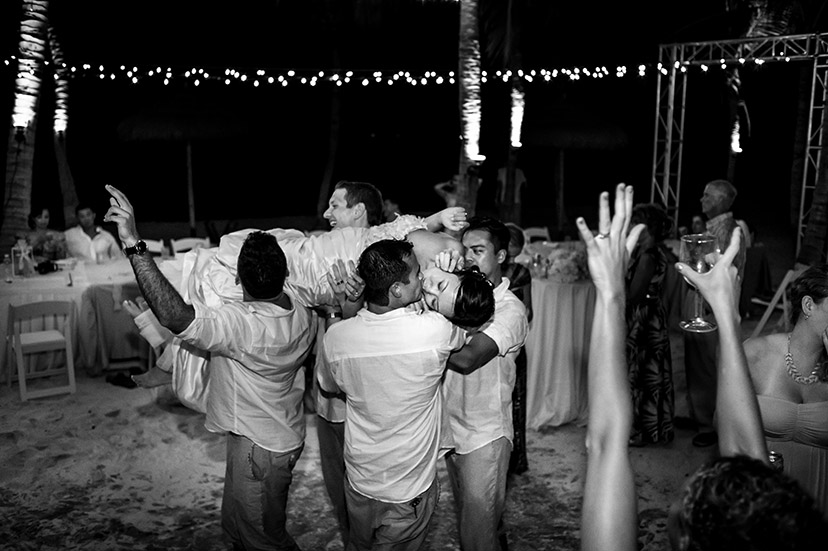 aruba_wedding_photography_41.jpg