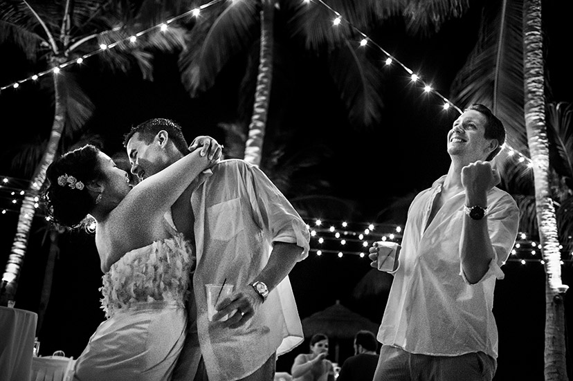aruba_wedding_photography_42.jpg