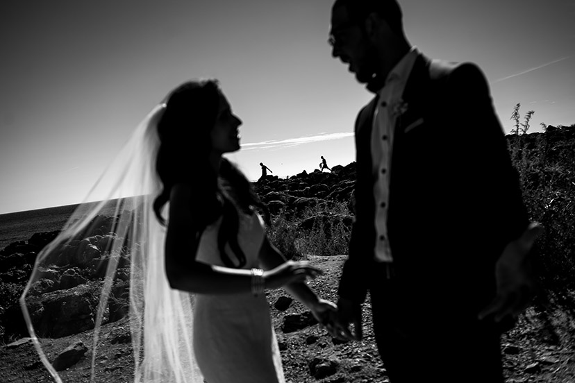 portugal_wedding_photo_10.jpg