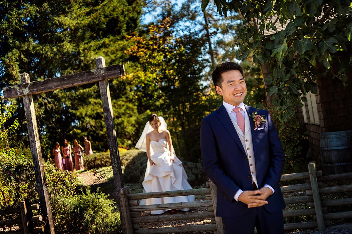 santa_rosa_wedding_10.jpg