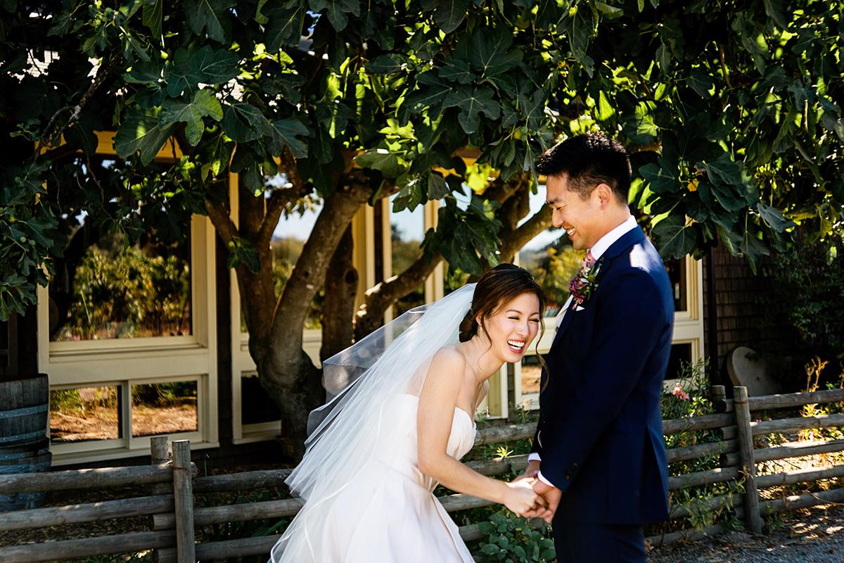 santa_rosa_wedding_11.jpg