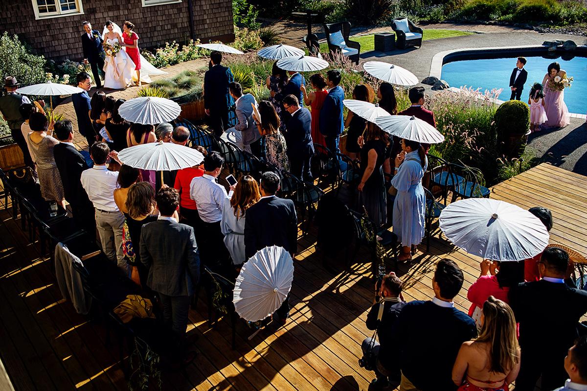 santa_rosa_wedding_14.jpg
