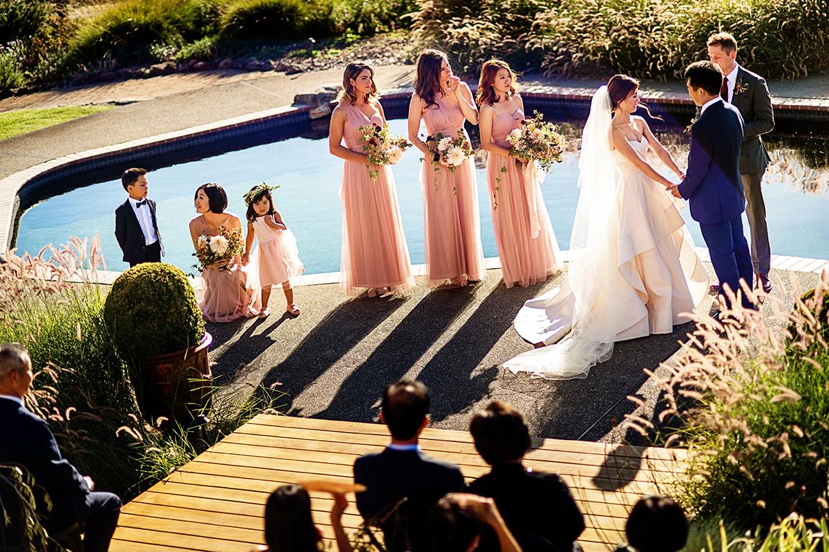 santa_rosa_wedding_16.jpg