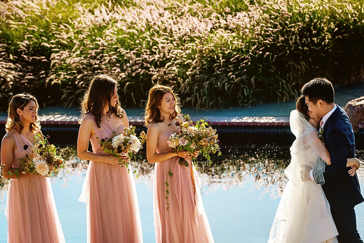 santa_rosa_wedding_20.jpg