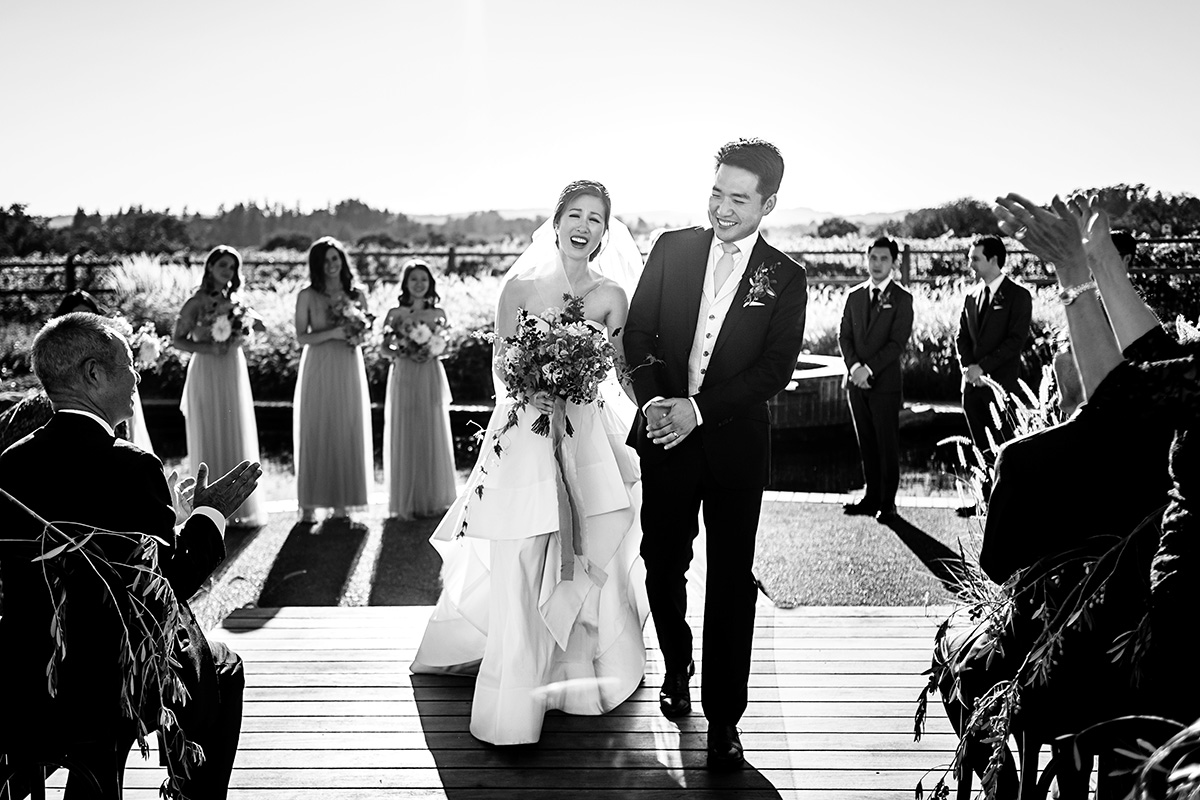santa_rosa_wedding_21.jpg