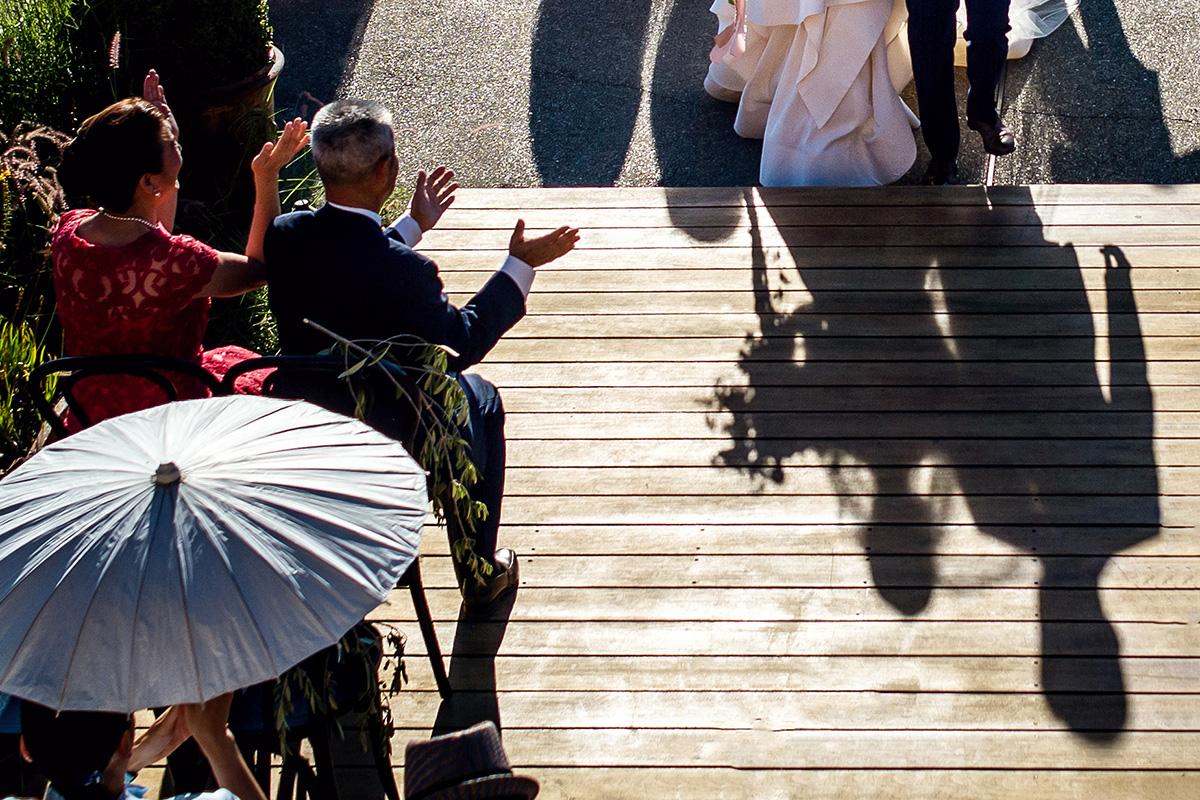 santa_rosa_wedding_22.jpg