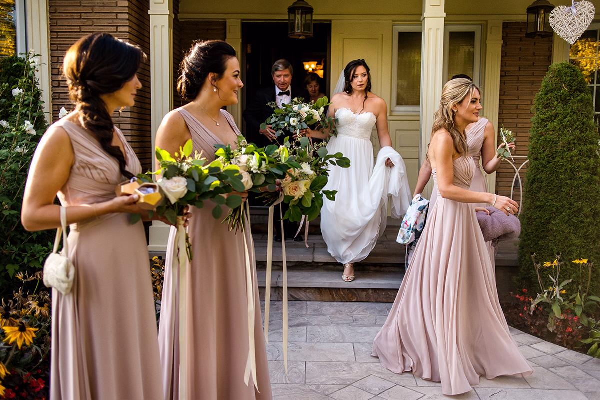 golf_st_raphael_wedding_11.jpg