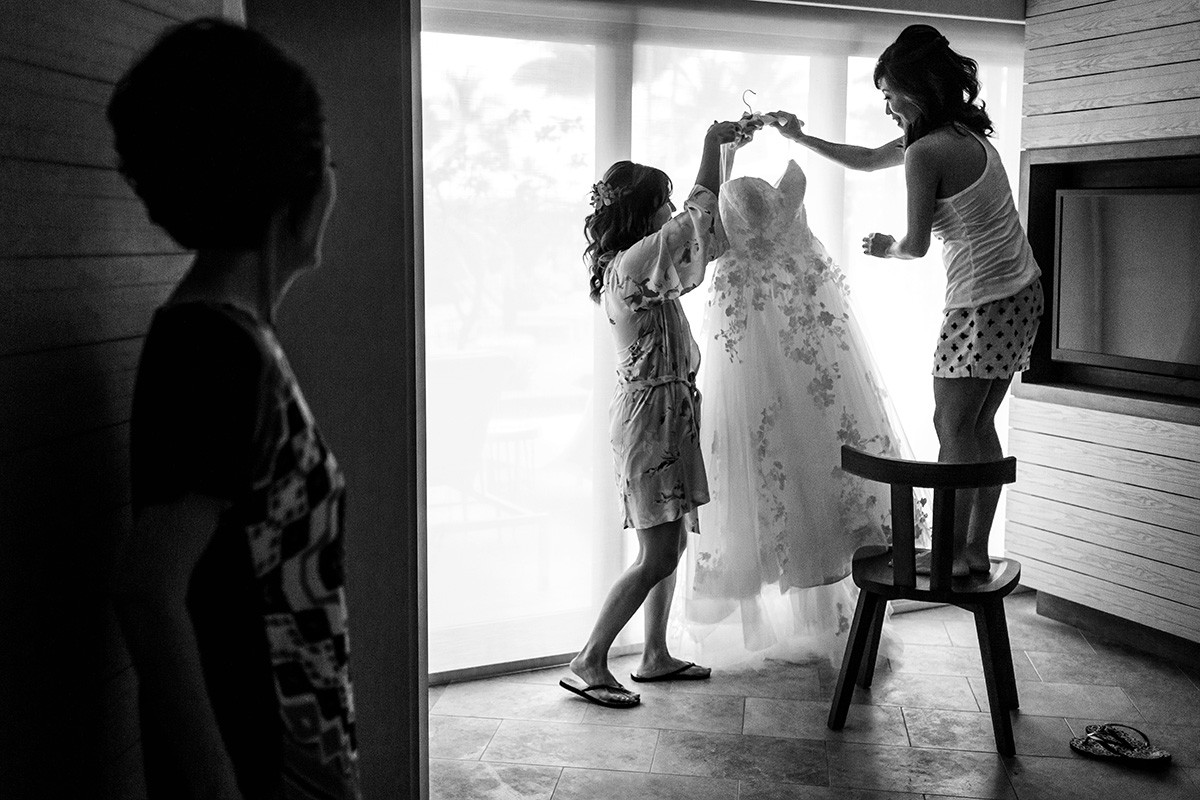 Maui_wedding_photographer_02.jpg