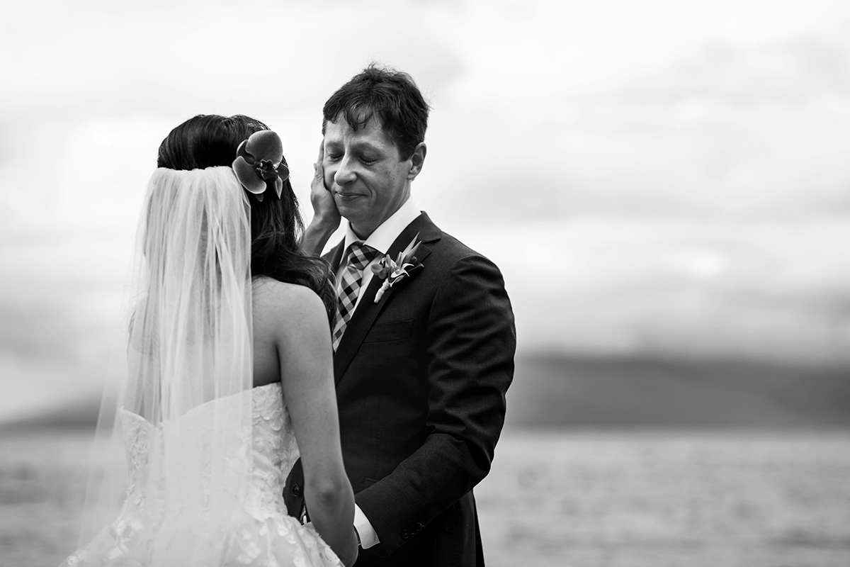 Maui_wedding_photographer_08.jpg
