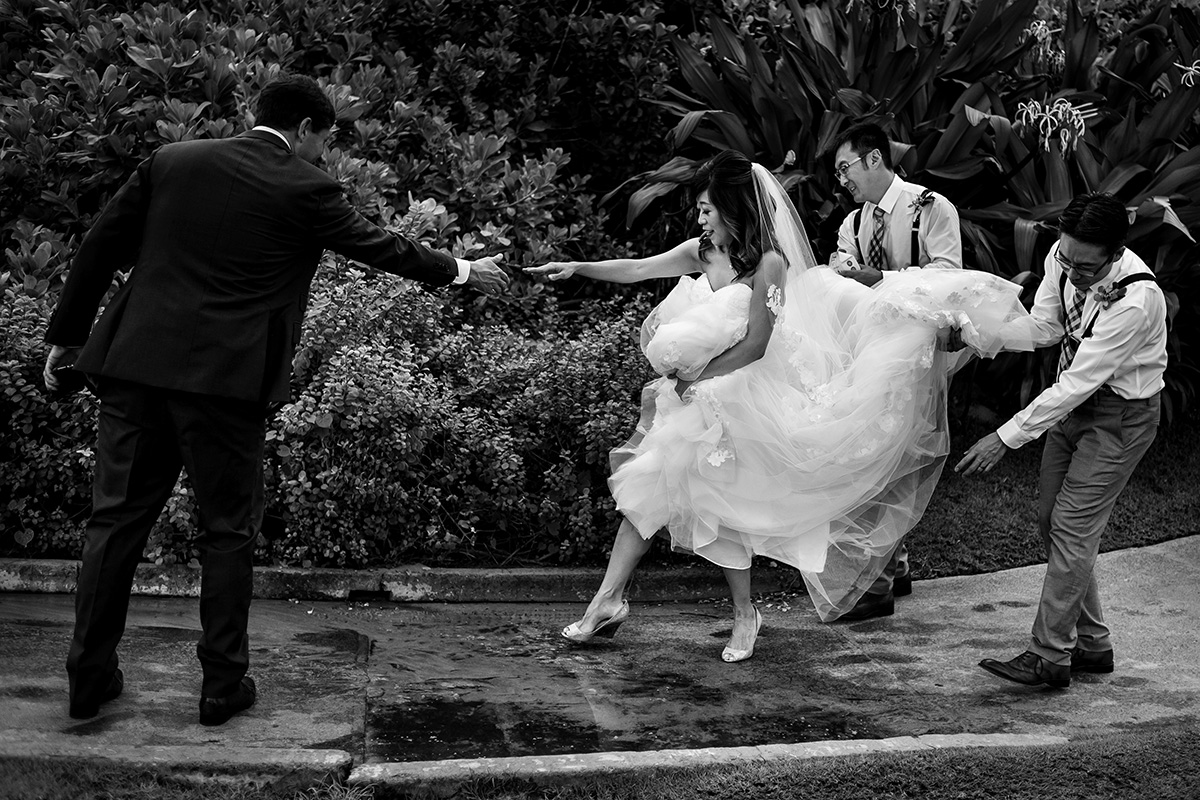 Maui_wedding_photographer_10.jpg