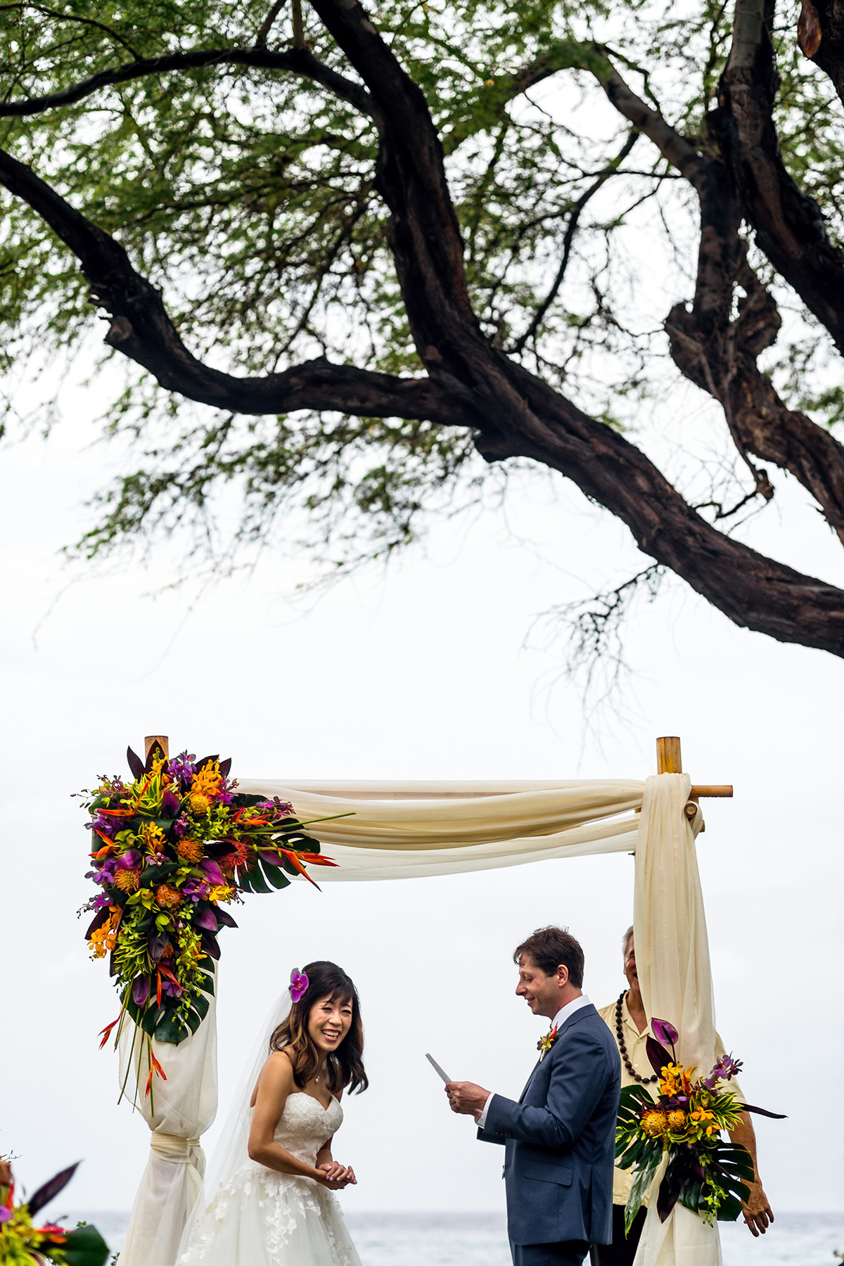Maui_wedding_photographer_18.jpg
