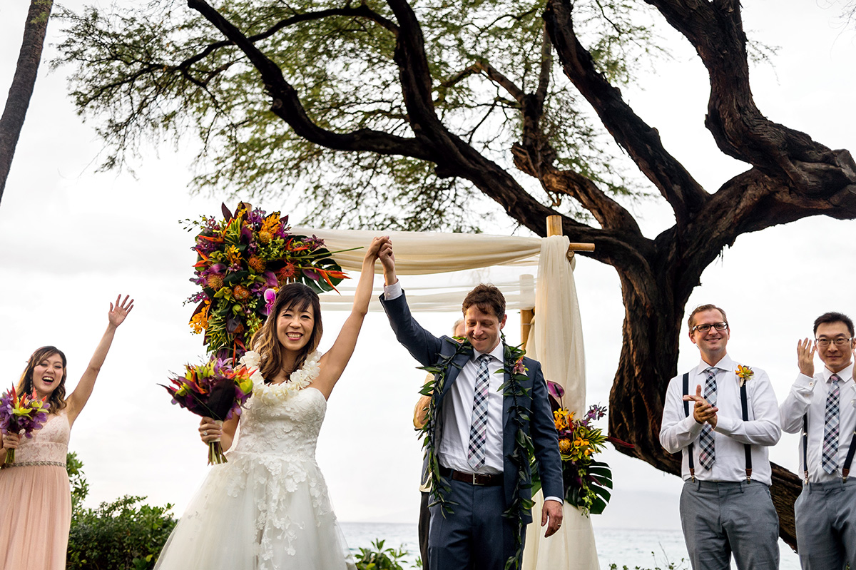 Maui_wedding_photographer_22.jpg
