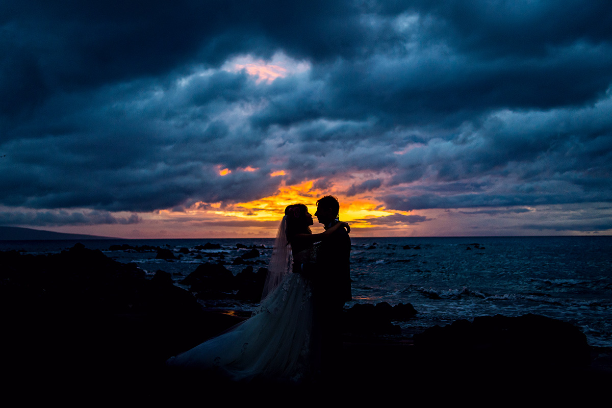 Maui_wedding_photographer_23.jpg