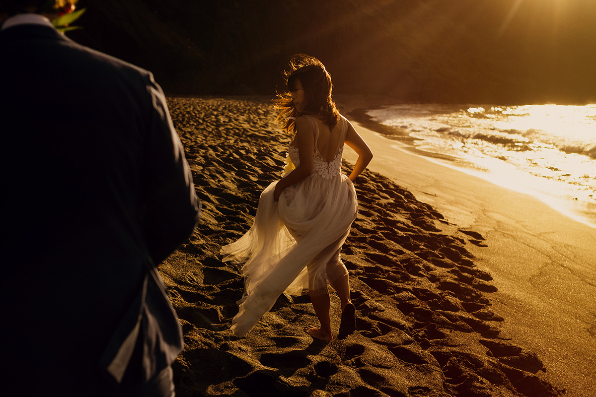 Maui_wedding_photographer_41.jpg