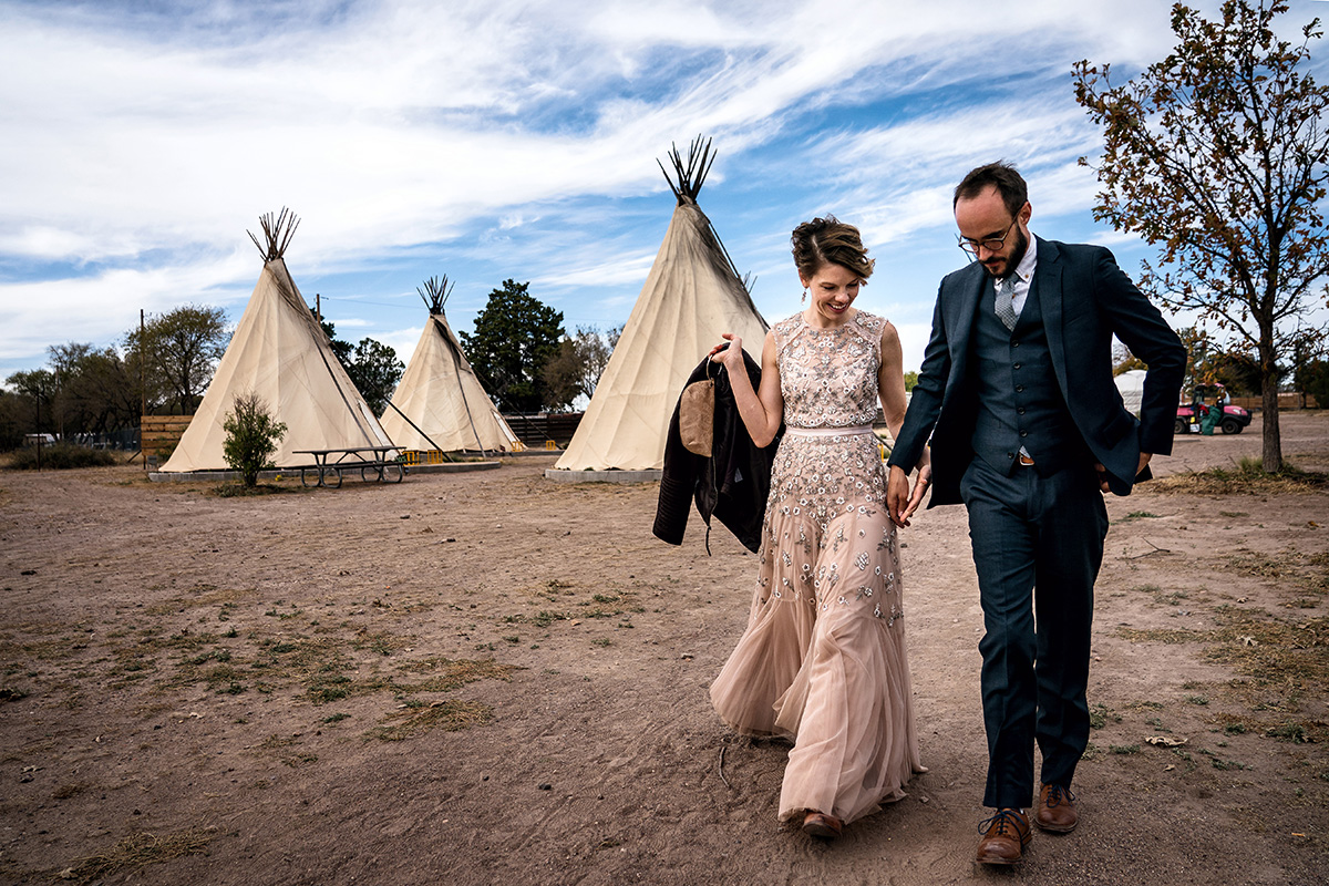 marfa_wedding_22.jpg