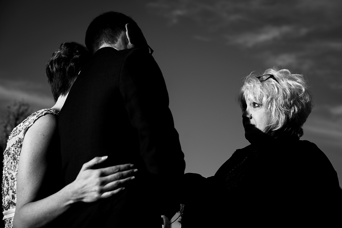 marfa_wedding_35.jpg