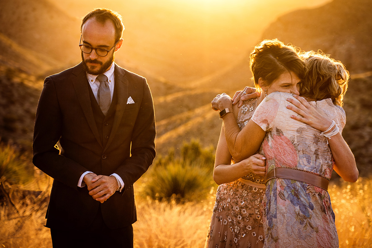 marfa_wedding_39.jpg