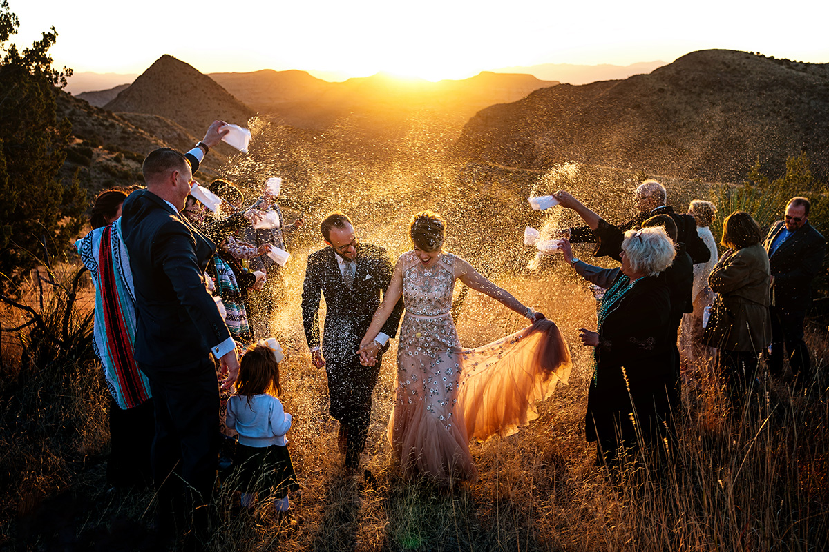marfa_wedding_40.jpg