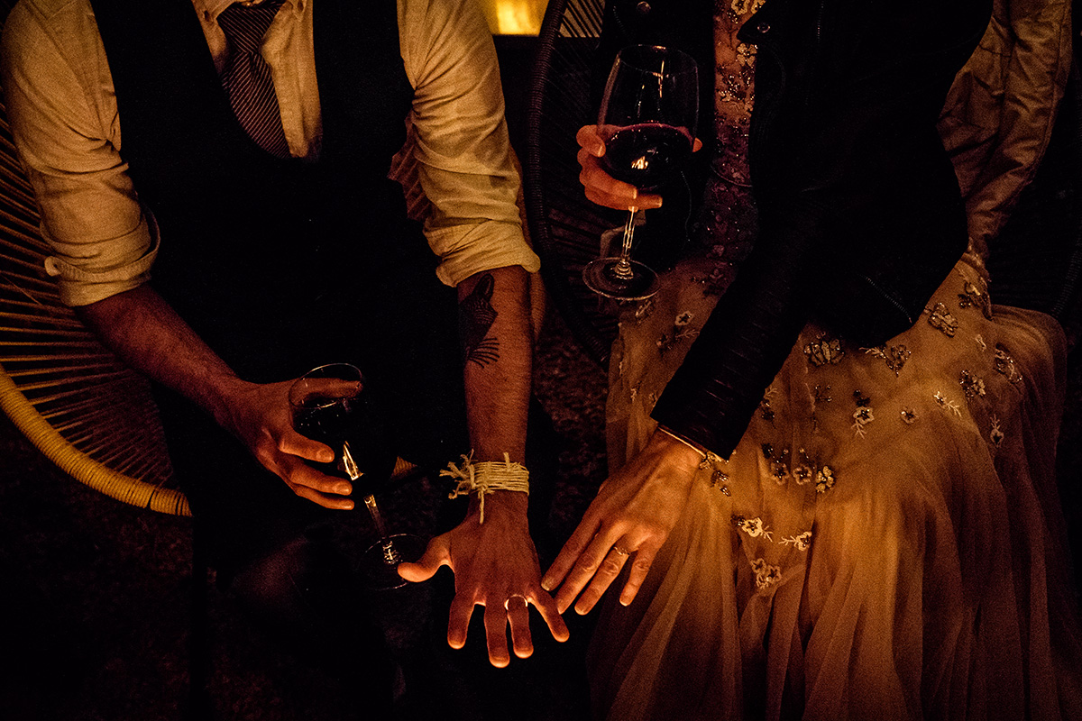 marfa_wedding_49.jpg