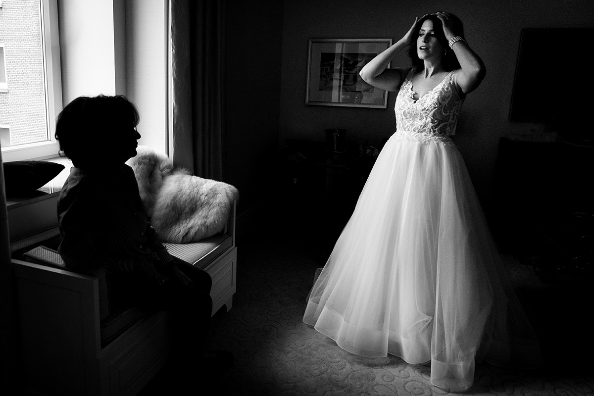 Montreal_wedding_photographer_07.jpg