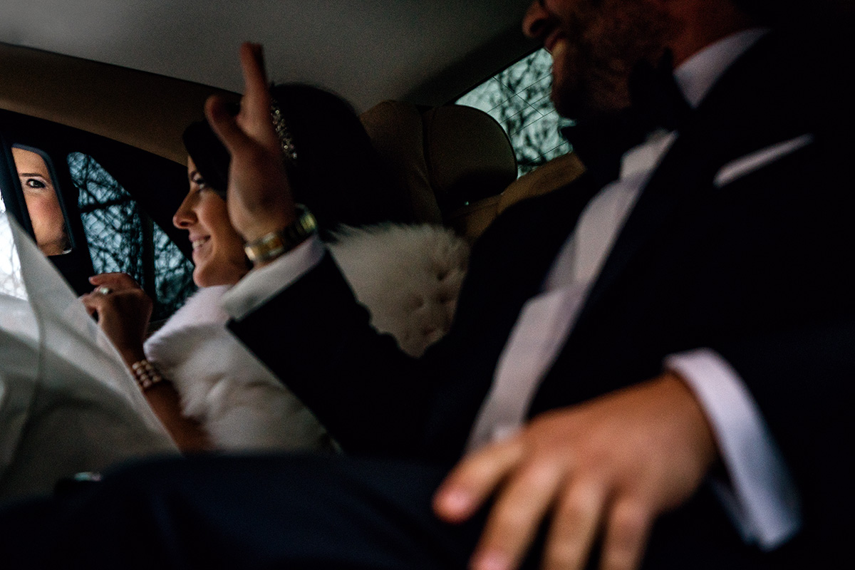 Montreal_wedding_photographer_12.jpg