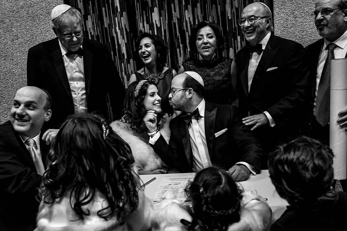 Montreal_wedding_photographer_14.jpg