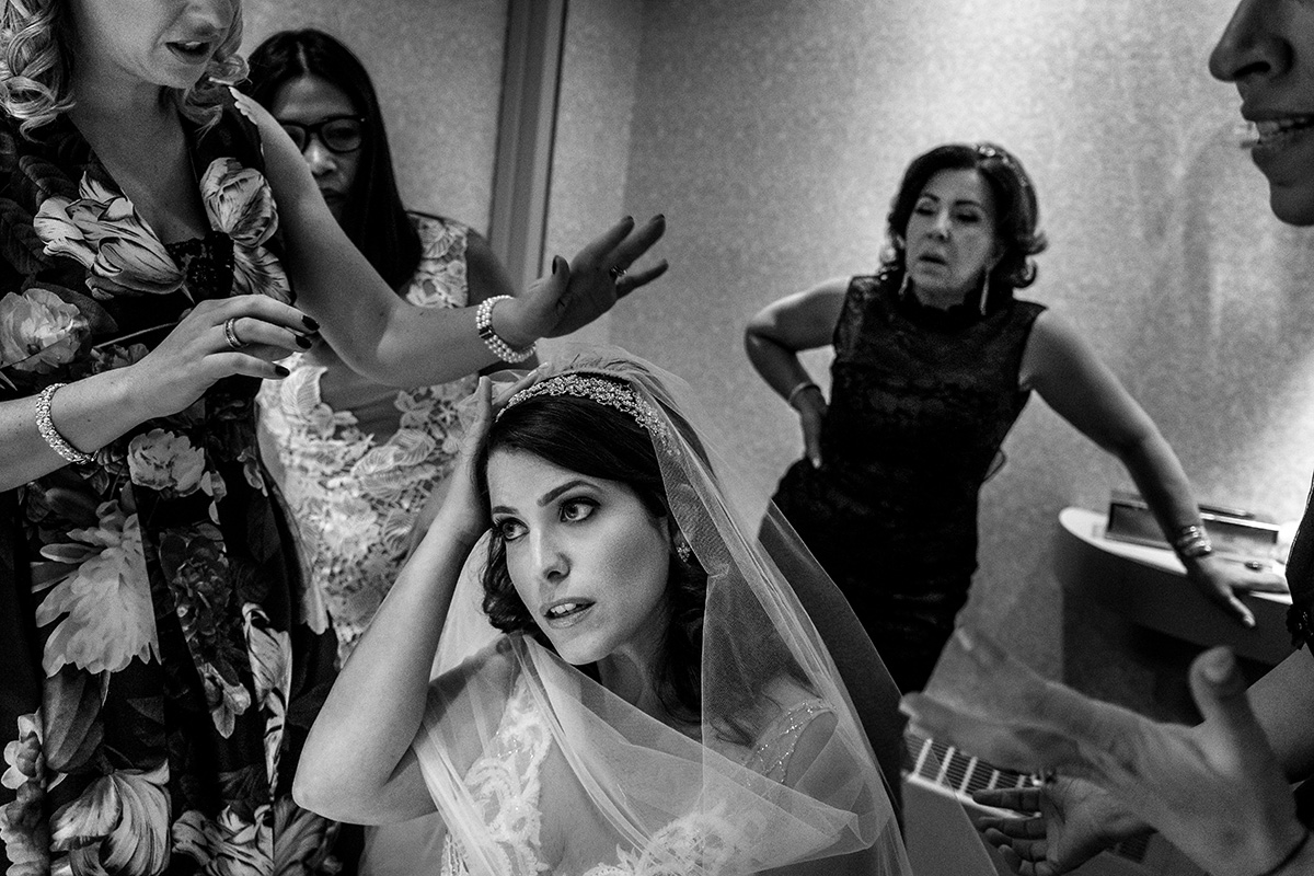 Montreal_wedding_photographer_15.jpg