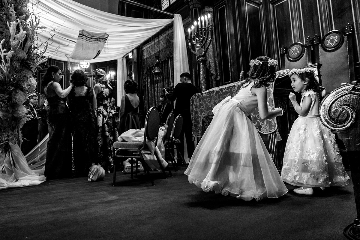 Montreal_wedding_photographer_22.jpg