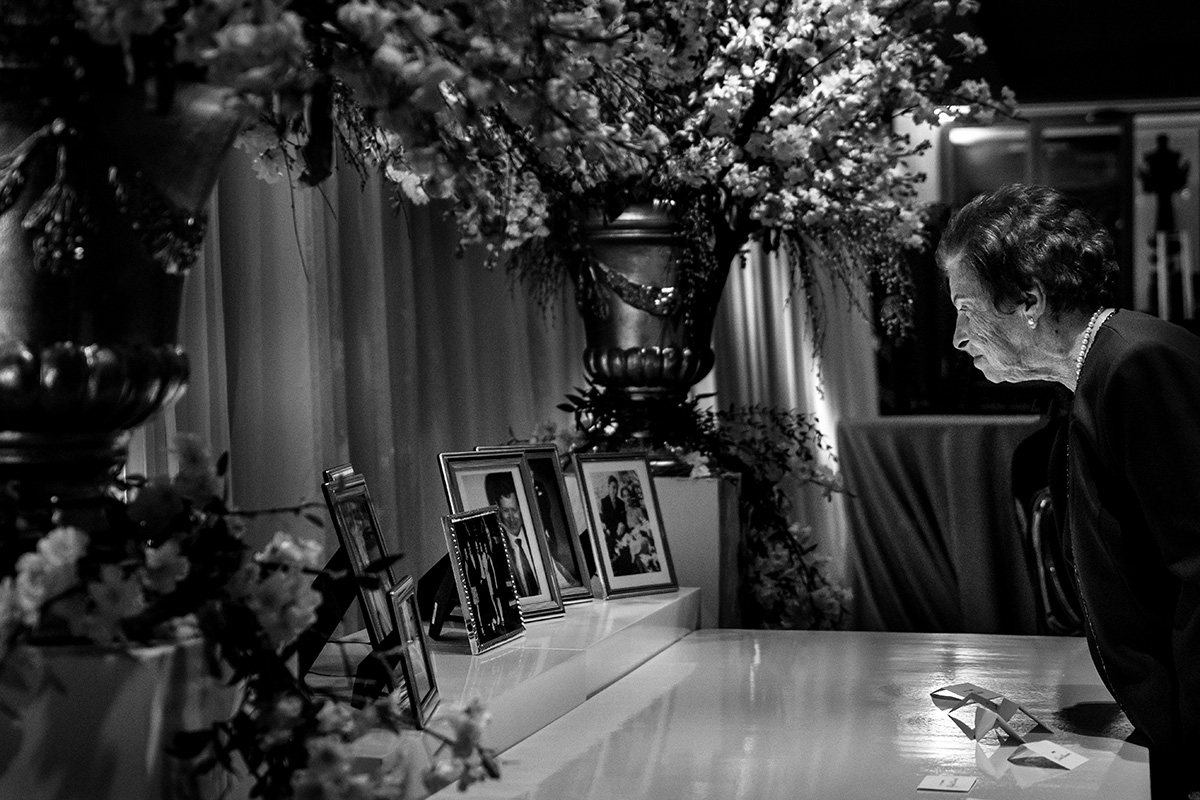 Montreal_wedding_photographer_27.jpg