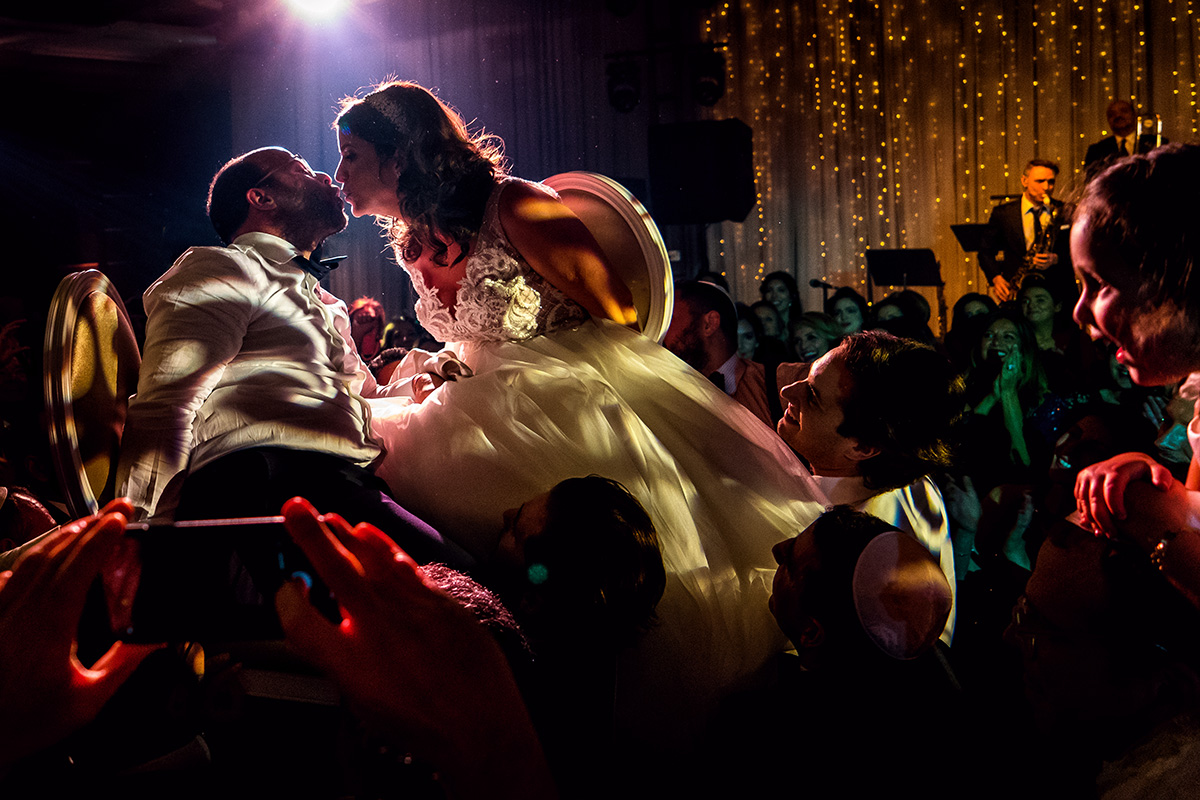 Montreal_wedding_photographer_30.jpg
