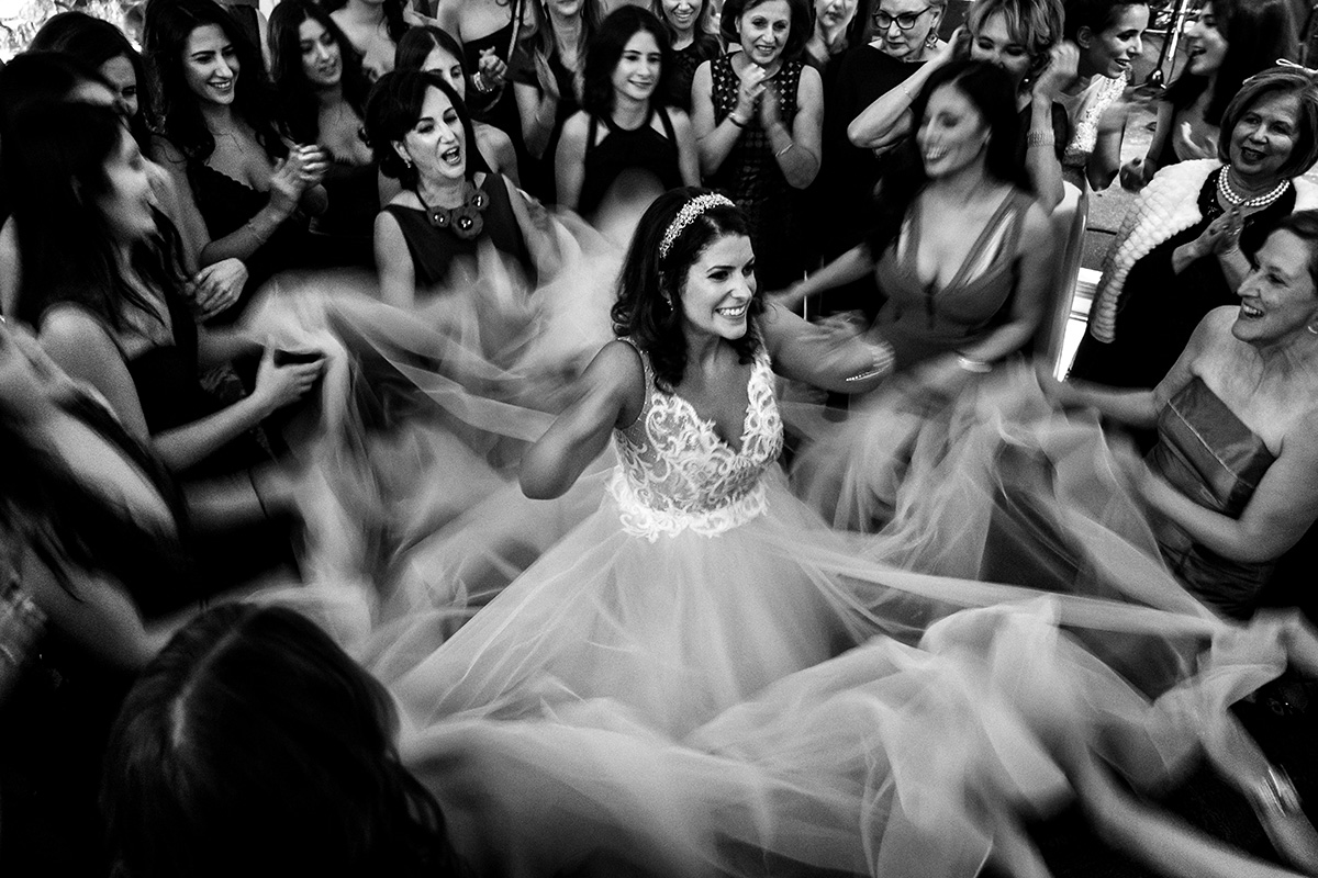 Montreal_wedding_photographer_32.jpg