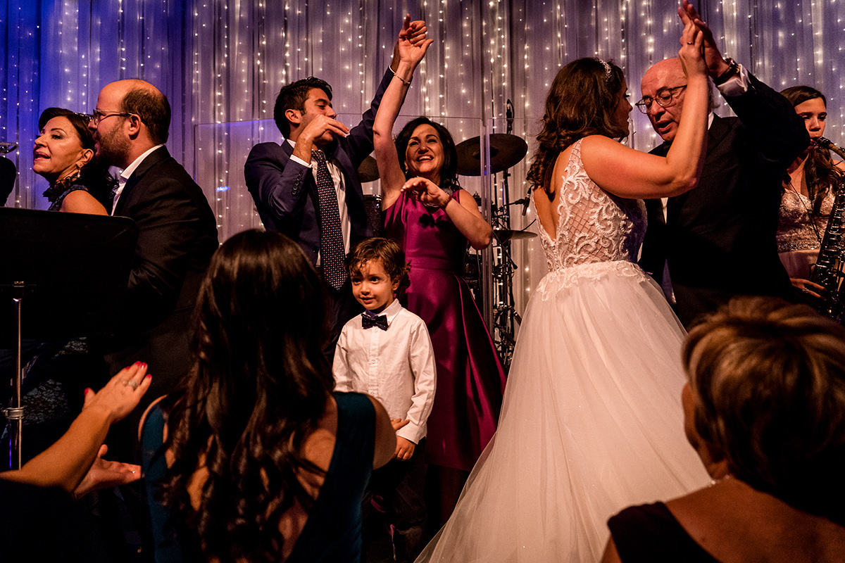 Montreal_wedding_photographer_41.jpg